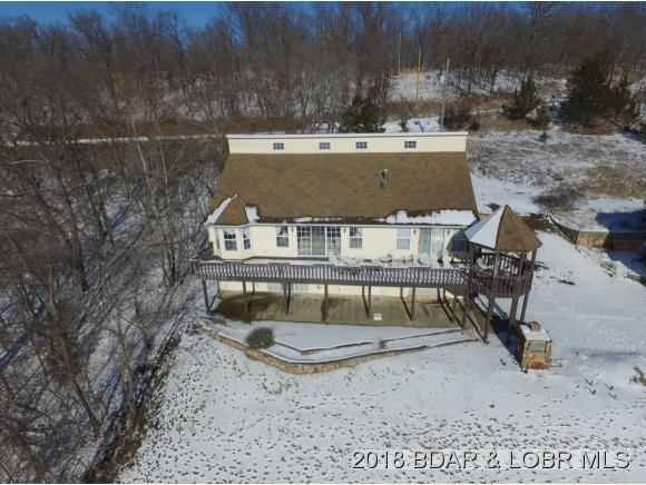 786 Duncan Drive, Edwards, MO 65326 (MLS #3127783) :: Coldwell Banker Lake Country