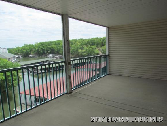 315 2-B Highland Shores Drive 2-B, Lake Ozark, MO 65049 (MLS #3127798) :: Coldwell Banker Lake Country