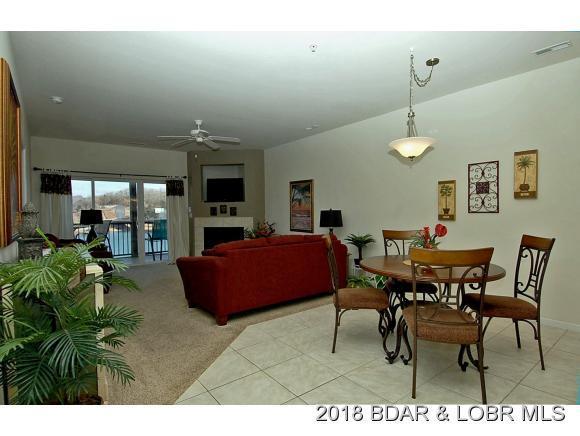 426 Cedar Heights Drive 2C, Camdenton, MO 65020 (MLS #3127816) :: Coldwell Banker Lake Country