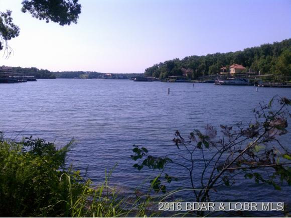 378 Waterview Ridge, Villages, MO 65079 (MLS #3127830) :: Coldwell Banker Lake Country