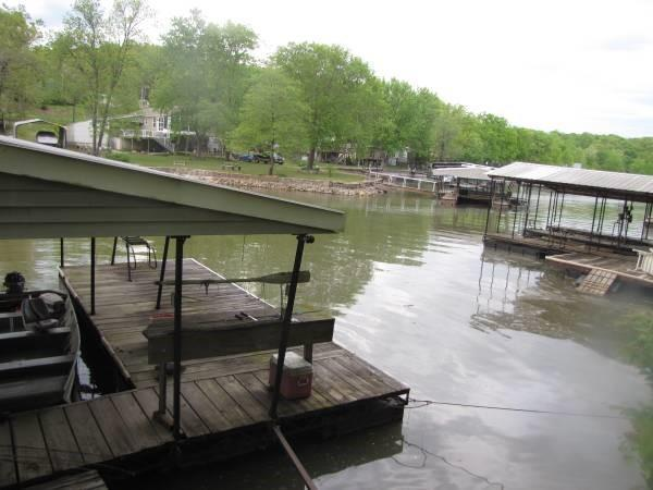 Jerry Lees Way, Stover, MO 65078 (MLS #3500227) :: Coldwell Banker Lake Country