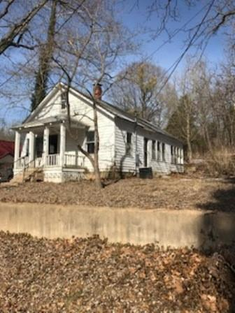 163 Baptist Street, Macks Creek, MO 65786 (MLS #3500952) :: Coldwell Banker Lake Country