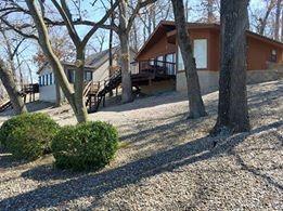 153 Semenole, Sunrise Beach, MO 65079 (MLS #3500981) :: Coldwell Banker Lake Country