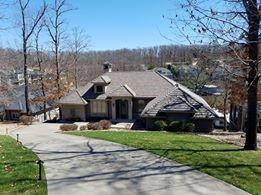 546 Forestridge Lane, Villages, MO 65079 (MLS #3503344) :: Coldwell Banker Lake Country