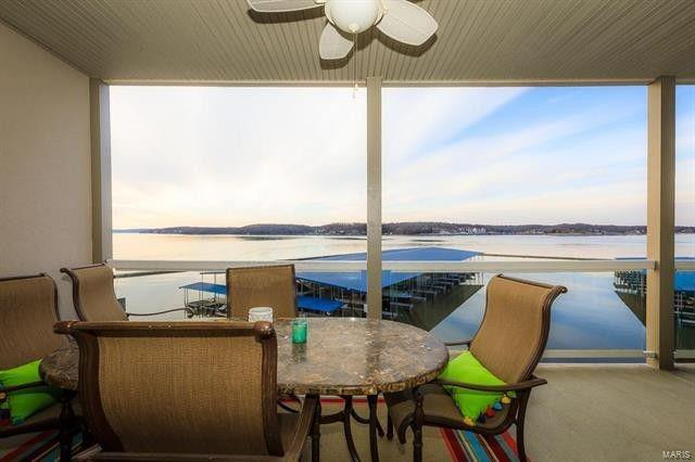 1230 Lands' End Parkway #103, Osage Beach, MO 65065 (MLS #3503901) :: Coldwell Banker Lake Country