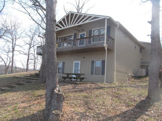 238 Golden Goose Drive, Edwards, MO 65326 (MLS #3504098) :: Coldwell Banker Lake Country