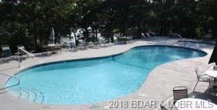 1290 Cascade Court, Lake Ozark, MO 65049 (MLS #3504119) :: Coldwell Banker Lake Country