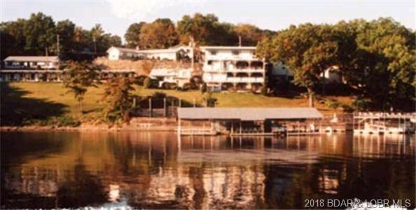 1192 Lakeshore Drive, Osage Beach, MO 65065 (MLS #3504249) :: Coldwell Banker Lake Country