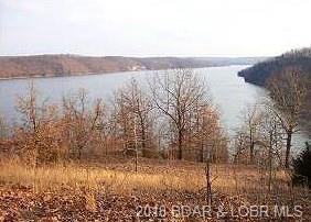 Coffman Bend Road, Climax Springs, MO 65324 (MLS #3504670) :: Coldwell Banker Lake Country