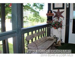 1600 Cherokee Road 1-A, Lake Ozark, MO 65049 (MLS #3506927) :: Coldwell Banker Lake Country
