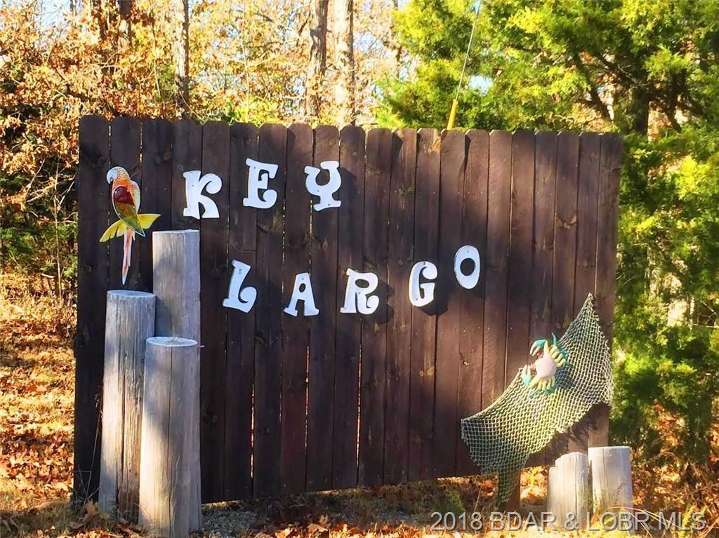 Lot 110 Key Largo - Photo 1