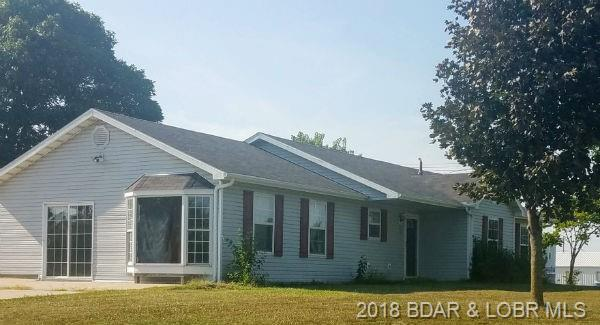 515 N. Osage N, Tipton, MO 65081 (MLS #3507250) :: Coldwell Banker Lake Country