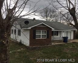 306 Clay Street, Iberia, MO 65486 (MLS #3507297) :: Coldwell Banker Lake Country