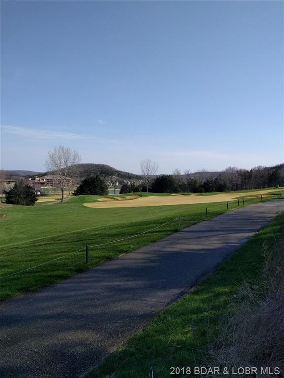 PL1 L3 Country Ridge Drive - Photo 1