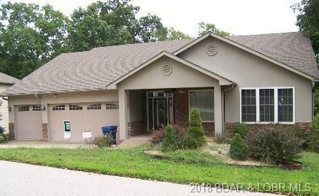 88 Beacon Hill Drive, Lake Ozark, MO 65049 (MLS #3507856) :: Coldwell Banker Lake Country
