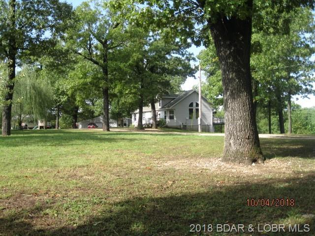 225 Hollow Tree Drive, Roach, MO 65787 (MLS #3508291) :: Coldwell Banker Lake Country