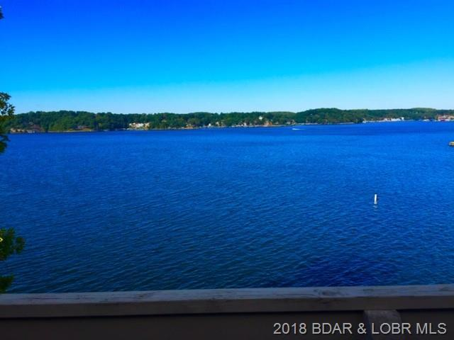 28 Hawk Harbor Lane 3C, Lake Ozark, MO 65049 (MLS #3508415) :: Coldwell Banker Lake Country