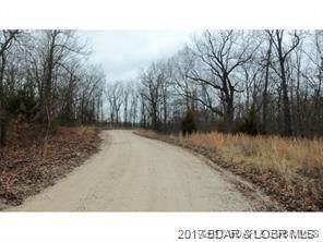 Tbd Davison Road, Roach, MO 65787 (MLS #3508530) :: Coldwell Banker Lake Country