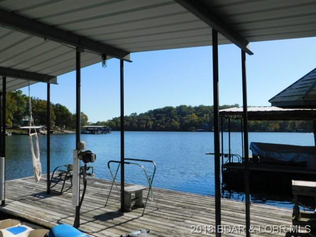 596 Buell's Road, Climax Springs, MO 65324 (MLS #3508534) :: Coldwell Banker Lake Country