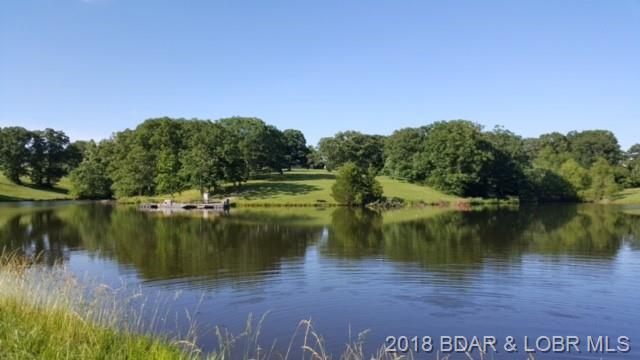 2694 Highway 52, Eldon, MO 65026 (MLS #3508957) :: Coldwell Banker Lake Country