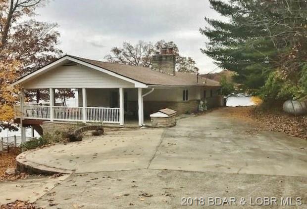 148 Sac Road, Lake Ozark, MO 65049 (MLS #3509173) :: Coldwell Banker Lake Country
