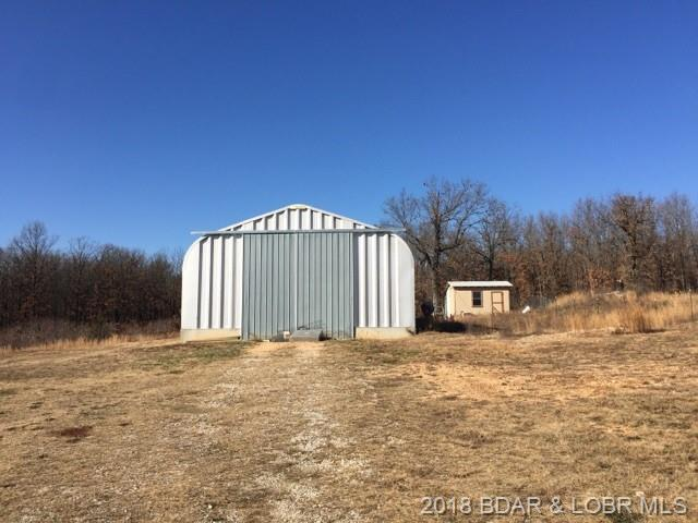 1385 State Hwy 73 Highway, Macks Creek, MO 65786 (MLS #3509194) :: Coldwell Banker Lake Country