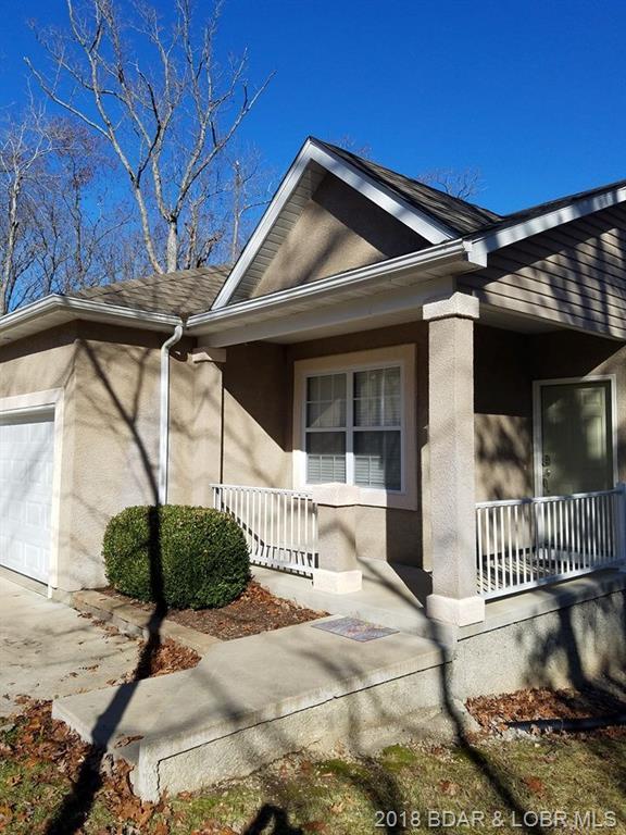 69 Hardwood Drive, Four Seasons, MO 65049 (MLS #3509200) :: Coldwell Banker Lake Country