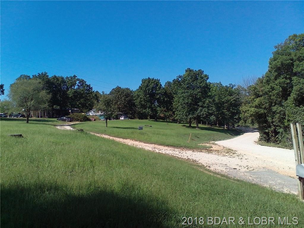 192 Floyds Road - Photo 1