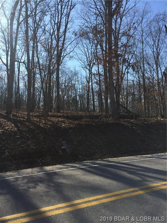 Lot 174 Imperial Point, Four Seasons, MO 65049 (MLS #3511018) :: Coldwell Banker Lake Country