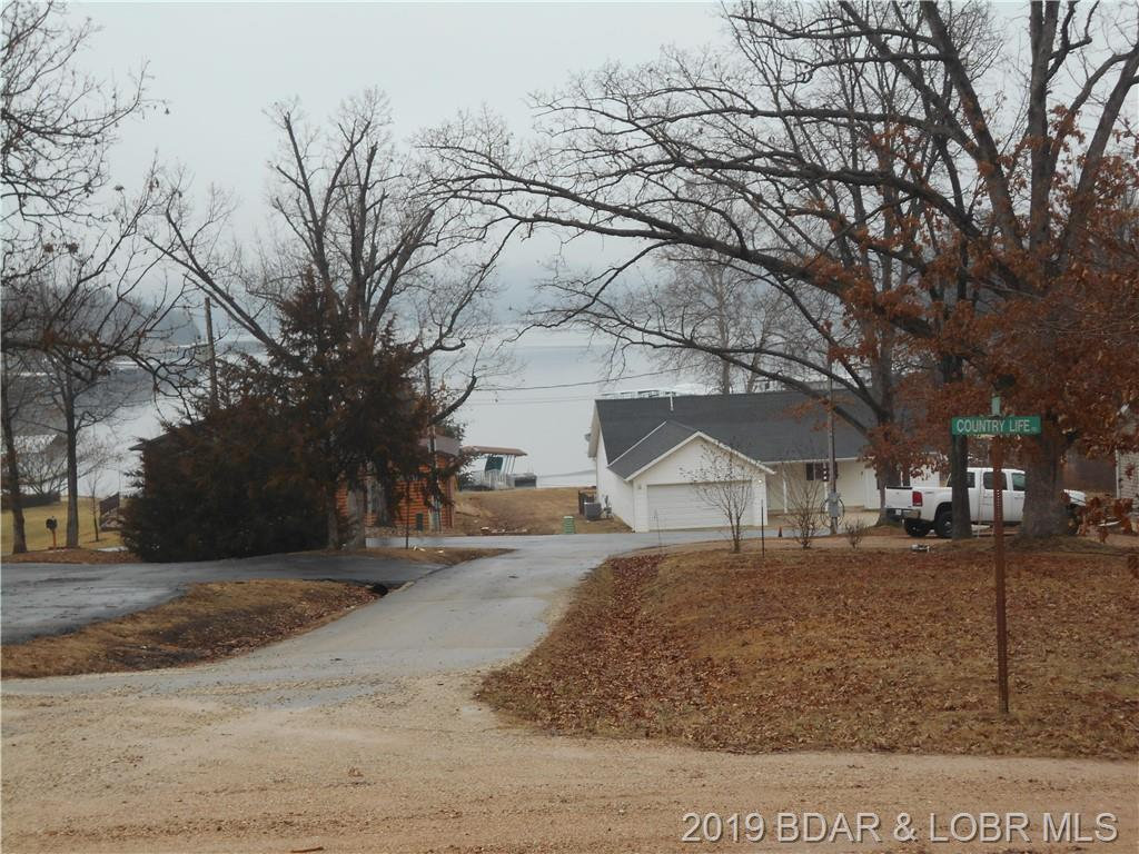 17444 Country Life Road - Photo 1