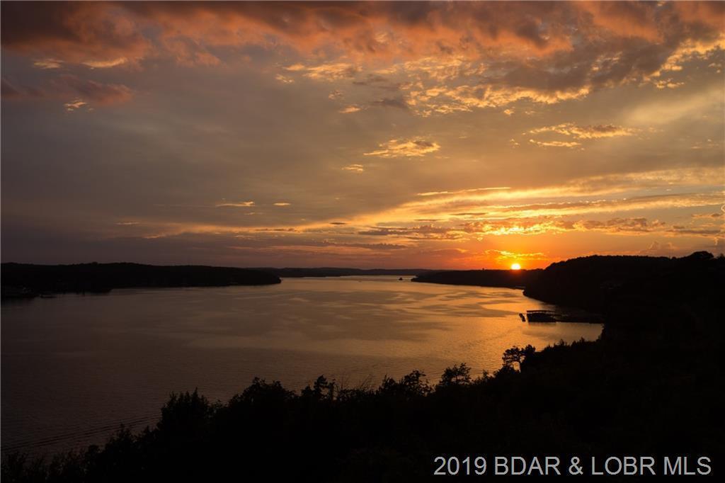 Lot 27 Lake Horizons - Photo 1