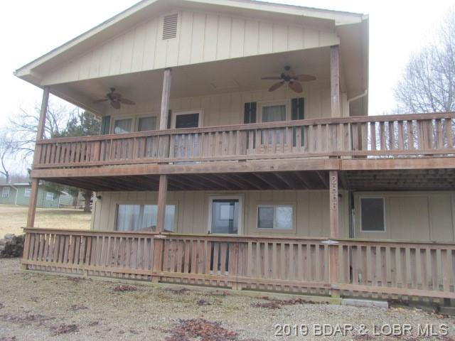 2866 Lick Creek Road, Edwards, MO 65326 (MLS #3512717) :: Coldwell Banker Lake Country