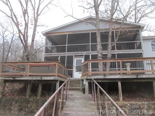 2434 Brown Bend Road, Edwards, MO 65326 (MLS #3513400) :: Coldwell Banker Lake Country