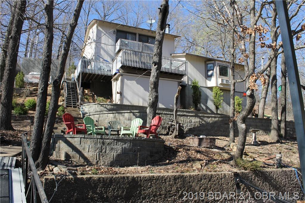 1513 Spring Valley Road - Photo 1