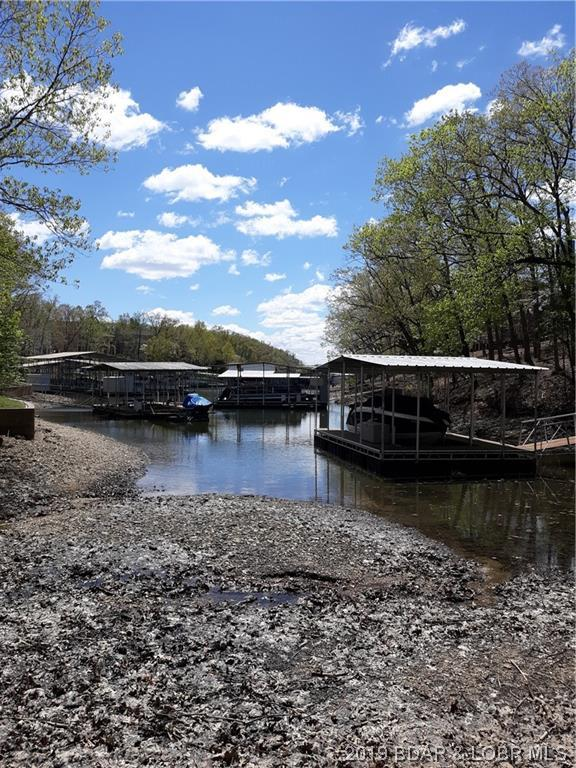 Lot 27 Regency Cove Drive, Four Seasons, MO 65049 (MLS #3513740) :: Coldwell Banker Lake Country