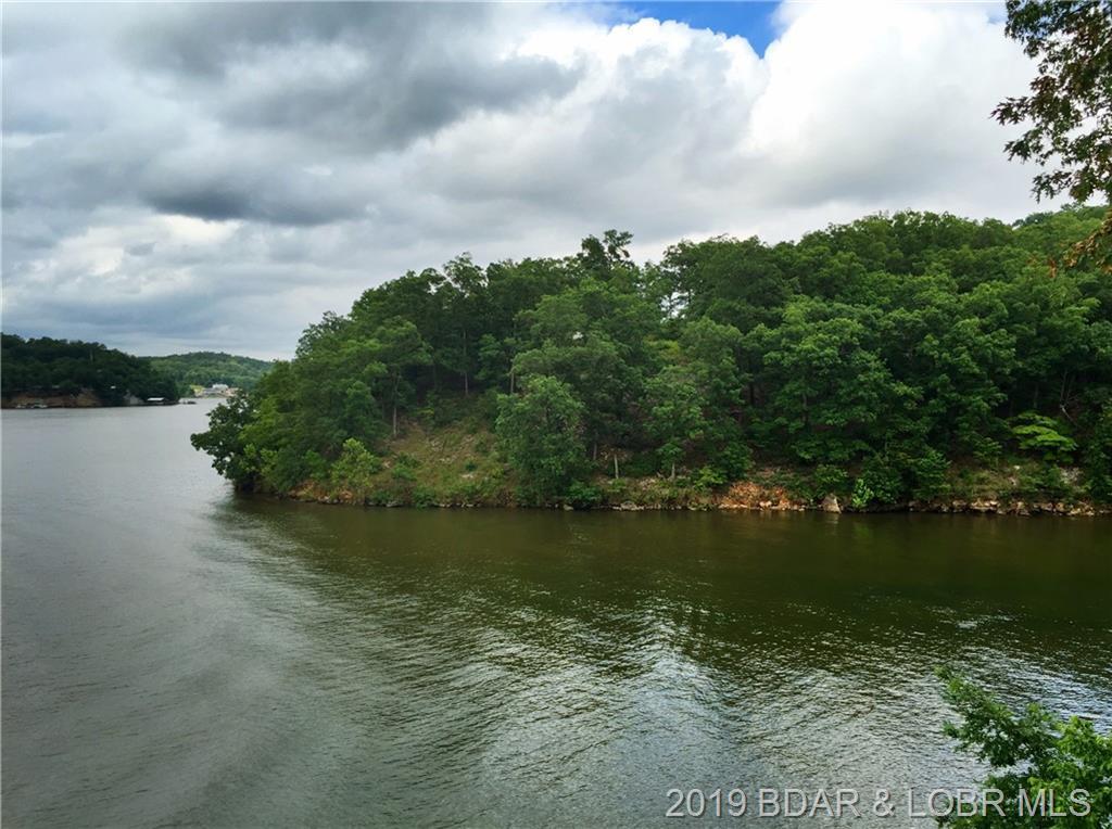 TBD Eagle View Lane - Photo 1