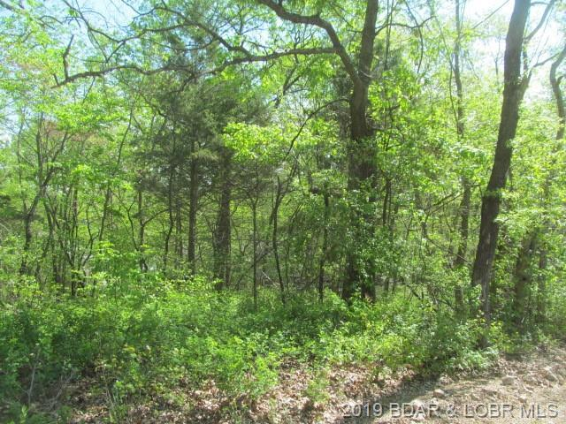 Lot 10, Blk 2 Duncan Drive, Edwards, MO 65326 (MLS #3514961) :: Coldwell Banker Lake Country