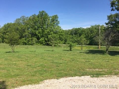 17570 W Us Hwy 54, Macks Creek, MO 65786 (MLS #3515156) :: Coldwell Banker Lake Country