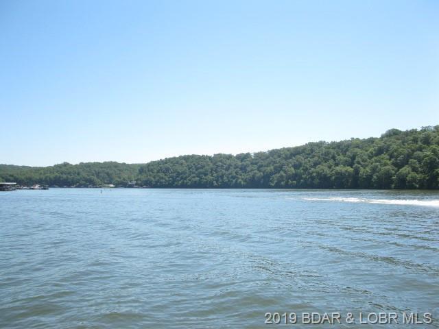 TRACT 4 Panarama Lane, Versailles, MO 65048 (MLS #3515272) :: Coldwell Banker Lake Country