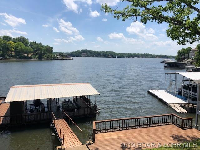 31775 Pecan Drive, Rocky Mount, MO 65072 (MLS #3515320) :: Coldwell Banker Lake Country