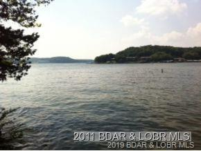 TBD Indian Park Lane, Sunrise Beach, MO 65079 (MLS #3515330) :: Coldwell Banker Lake Country