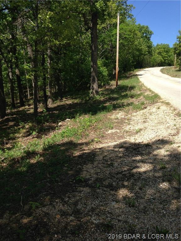 Alcorn Hollow Rd, Roach, MO 65787 (MLS #3516629) :: Coldwell Banker Lake Country