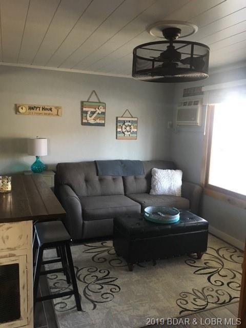 790 Shawnee Bend #1 #4, Sunrise Beach, MO 65079 (MLS #3516974) :: Coldwell Banker Lake Country