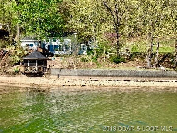 738 M & M Cove Road, Roach, MO 65020 (MLS #3517215) :: Coldwell Banker Lake Country