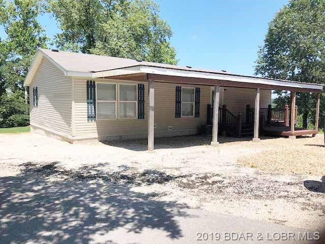 304 Oklaterre Road, Gravois Mills, MO 65037 (MLS #3517442) :: Coldwell Banker Lake Country