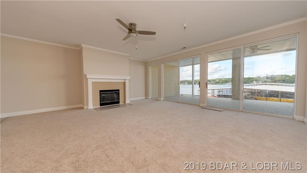248 Plaza Gardens Court - Photo 1