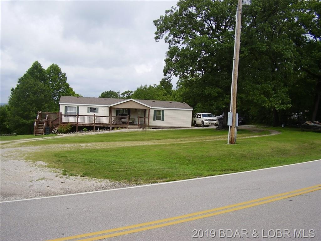6683 State Road D Road - Photo 1