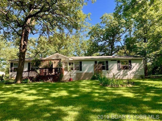387 Osborn Road, Macks Creek, MO 65786 (MLS #3517665) :: Coldwell Banker Lake Country