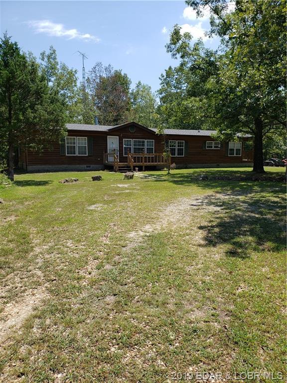 533 Twelve Oaks Drive, Macks Creek, MO 65786 (MLS #3517760) :: Coldwell Banker Lake Country