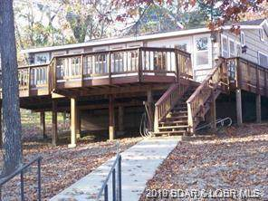 31341 Shady Rest Road, Gravois Mills, MO 65037 (MLS #3520041) :: Coldwell Banker Lake Country